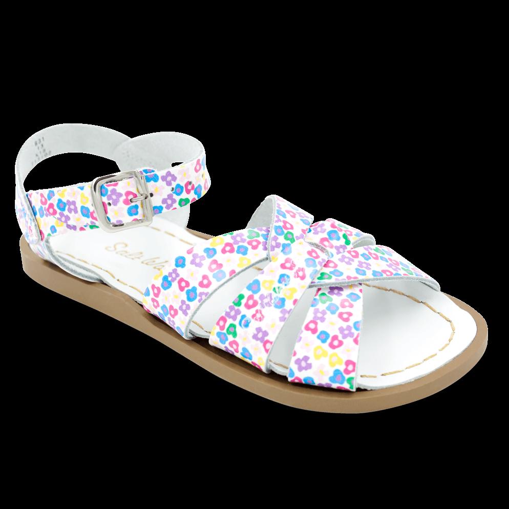 cd79ff3ea8d4 Pre-Order Sun San Salt Water Sandals-Original Style-ALL COLORS