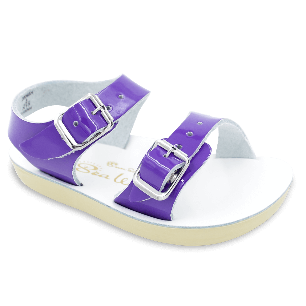 Sun San Salt Water Sea Wee in Purple-Discontinued Color/Style