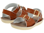 Pre-Order Sun San Salt Water Sandals-Surfer Style with Urethane Sole-ALL COLORS