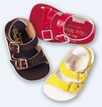 Pre-Order Sun San Salt Water Sandals-Sea Wee Style-ALL COLORS