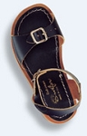 Pre-Order Sun San Salt Water Sandals-Surfer Style with Stitched Sole-ALL COLORS