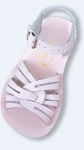 Pre-Order Sun San Salt Water Sandals-Strappy Style-ALL COLORS