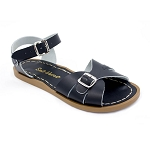 **NEW STYLE** PREORDER Sun San Salt Water Classic Sandals-All Colors