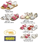 L'Amour Angel Baby Special Order-Spring 2016-1R2