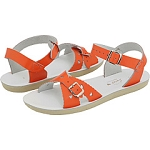 Sun San Salt Water Sweetheart in Orange