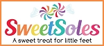 $5 SweetSoles Gift Certificate