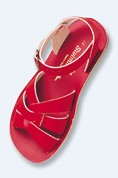 Pre-Order Sun San Salt Water Sandals-Swimmer Style-ALL COLORS