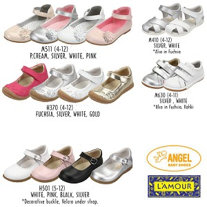 L'Amour Angel Baby Special Order-Spring 2016-1R4