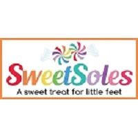 $20 SweetSoles Gift Certificate